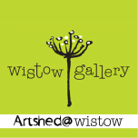 Wistow Gallery